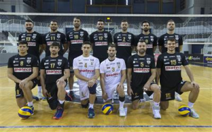 VOLLEY CHL 2016-17 f2 a