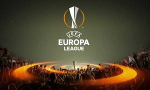 Europa League 2018-19 draw pro