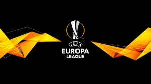 Europa League 2020-21 draw 3os round